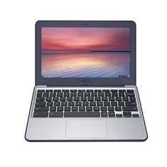 Asus C202SA-GJ0050 Chromebook