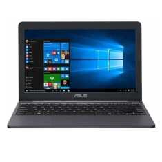 Asus E203MAH-FD005T Laptop