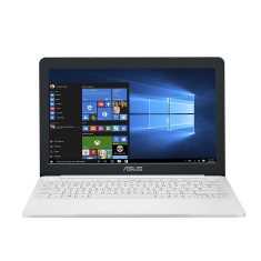 Asus E203NA-FD020T Laptop