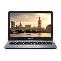 Asus E403NA-US21 Laptop