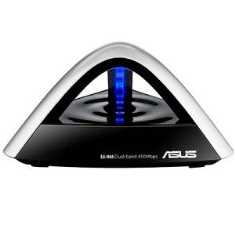 Asus EA-N66 N900 Dual-Band Wireless Router
