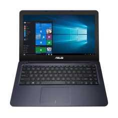 Asus EeeBook E402WA-GA001T Laptop