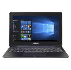 Asus Eeebook Flip E205SA-FV0142T Laptop