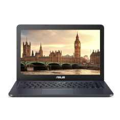 Asus F402BA-EB91 Laptop