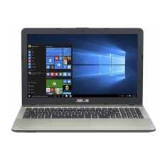 Asus F541NA-GO653T Laptop
