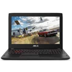 Asus FX502VM-AS73 Laptop