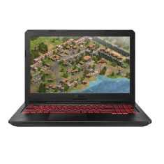 Asus FX504GD-E4021T Laptop