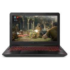 Asus FX504GD-ES51 Laptop