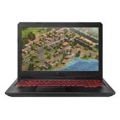 Asus FX504GE-E4411T Laptop