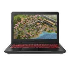 Asus FX504GE-EN224T Laptop