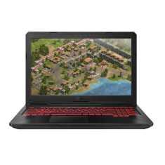 Asus FX504GM-EN017T Laptop