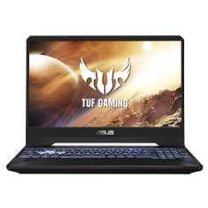 Asus FX505DT-AL106T Laptop