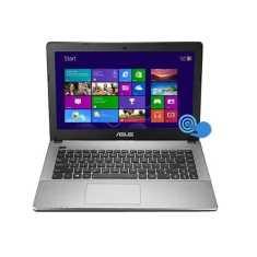 Asus K450CA-BH21T Laptop