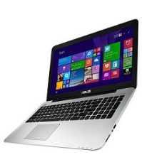 Asus K555LJ-XX135D Notebook