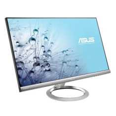 Asus MX259H 25 Inch Monitor
