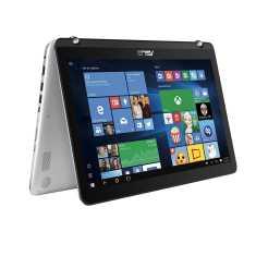 Asus Q504UA-BBI5T12 Laptop