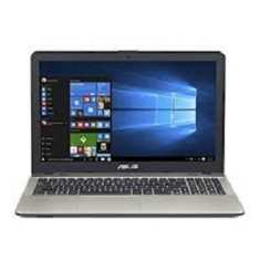 Asus R541UV-DM525 Laptop
