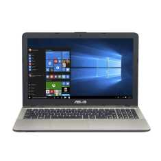 Asus R541UV-GO573T Laptop