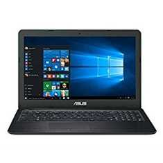 Asus R558UQ-DM539T Laptop
