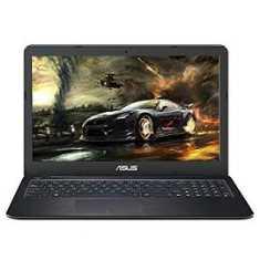 Asus R558UR-DM069T Laptop