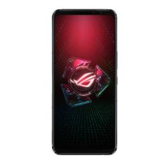 Asus ROG Phone 5 128 GB