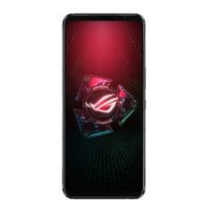 Asus ROG Phone 5 256 GB
