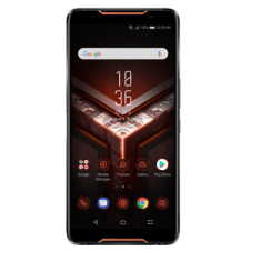 Asus ROG Phone 512 GB