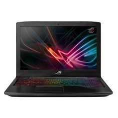 Asus ROG Strix GL503GE-EN038T Laptop