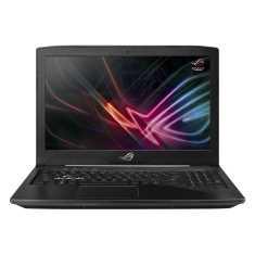 Asus ROG Strix GL503VM-FY166T Laptop