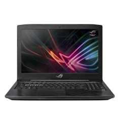 Asus ROG Strix Hero GL503VM-GZ248T Laptop