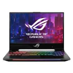 Asus ROG Strix Hero II GL504GV-ES034T Laptop