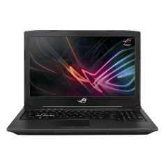 Asus ROG Strix Scar GL503VM-ED111T Laptop
