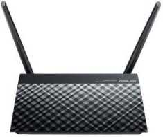 Asus RT-AC 51U Wireless Router
