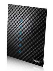 Asus RT-AC52U AC750 Dual-band Wireless Router