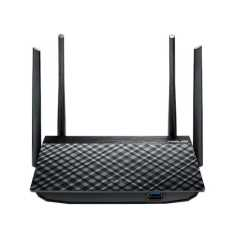 Asus RT AC58U AC1300 Wireless Router
