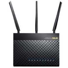 Asus RT-AC68U AC1900 Dual-Band Wireless Router