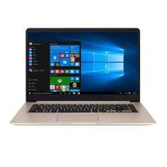 Asus S510UN-BQ069T Laptop