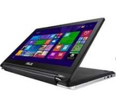 Asus Transformer Book Flip TP550LD-CJ005H