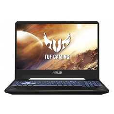 Asus TUF FX505DD-AL146T Laptop