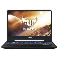 Asus TUF FX505DD-AL185T Laptop