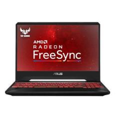 Asus TUF FX505DY-BQ001T Laptop