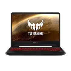 Asus TUF FX505DY-BQ002T Laptop