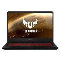 Asus TUF FX705DY-AU027T Laptop