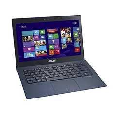 Asus UX301LA-DH71T Laptop