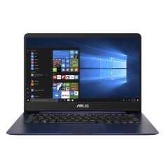 Asus UX430UQ-GV151T Laptop