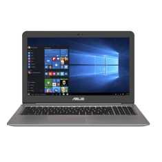 Asus UX510UW-RB71 Laptop