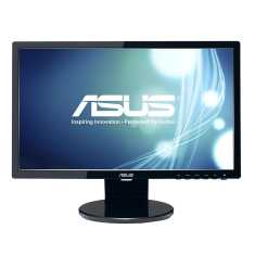 Asus VE208T 20 Inch Monitor
