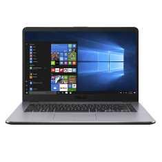 Asus Vivobook 15 X505ZA-EJ505T Laptop