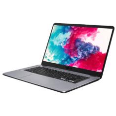 Asus VivoBook 15 X505ZA Laptop