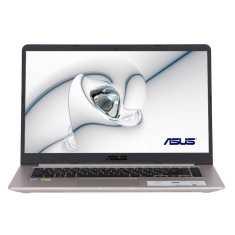 Asus VivoBook 15 X510UN-EJ461T Laptop